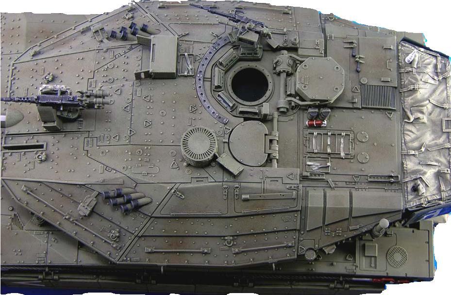 merkava armored vehicle history world of tanks